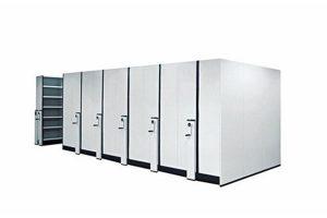 compactor storage system exporter