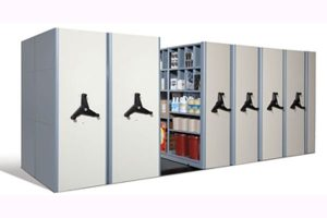 wall weapon storage cabinet