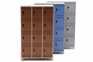 Flammable Storage Cabinets manufacturer india